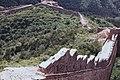 Great Wall, Badaling (10553078503).jpg