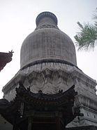 Great White Pagoda2
