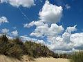 Greatstone Beach (14820060120).jpg