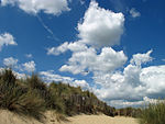 Greatstone Beach (14820060120).jpg