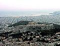 Greece-0322 (2215111127).jpg