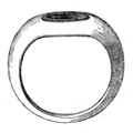 Greek ring (OAW).png