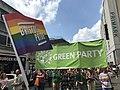 Green Party at Bristol Pride (30767939418).jpg