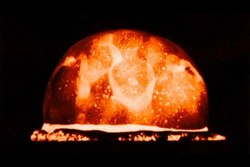 File:Greenhouse George Early Fireball.ogv