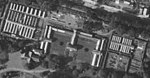 Greenhouse in Shunjuku Gyoen Aerial Photo GSI USA-M451-30 19470908.jpg
