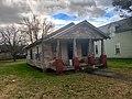Greenlee Street, Bryson City, NC (32773076328).jpg
