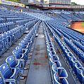 Greer Stadium blue seats.jpg