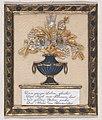 Greeting Card Met DP887805.jpg