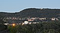 Grefsenåsen - Oslo, Norway 2020-08-25.jpg