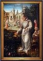 Gregório lopes, sant'antonio predica ai pesci, 1535-40 ca.jpg