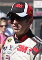 Greg Biffle Auto Club 2010.jpg