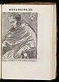 Gregorius XII. Gregorio XII.jpg