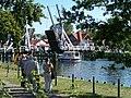 Greifswald Klappbrücke - panoramio (2).jpg