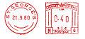 Grenada stamp type 2.jpg