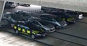 Grenzwache EuroAirport 2014