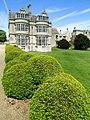 Gretton, UK - panoramio (22).jpg