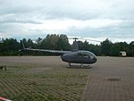 Grew Robinson R44 Raven II.jpg