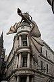 Gringotts Dragon (29464797008).jpg