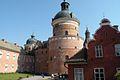 Gripsholm castle's inner yard.jpg