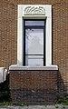 Groningen - Augustinuscollege (2).jpg