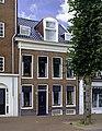 Groningen - Damsterdiep 4.jpg