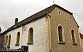 Grosbliederstroff synagogue.JPG