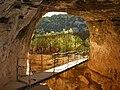 Grotte Baume Bonne1.jpg