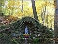 Grottenheiligtum - panoramio.jpg