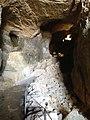 Grottes de la Balme - entrée - avril 2019 10.jpg