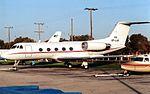 Grumman American G-1159 Gulfstream II-SP AN0230588.jpg