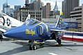 Grumman F-11F Blue Angel.jpg