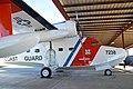 Grumman HU-16C Albatross '7238' (N216HU) (13086344435).jpg