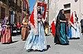 Gruppo folk di Cagliari.jpg