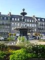Guéret - fontaine des Trois-Grâces (01).jpg