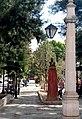 Guadalupe zacatecas2019 (1).jpg