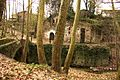 Gualba PontMolí Figueres IPA-37051 9619 resize.jpg