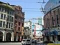 Guangzhou Street Scene 2.JPG