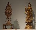 Guanyin (Tang China), Asian Art Museum (6016444483).jpg