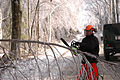 Guard responds to winter storm in Northeast DVIDS136202.jpg