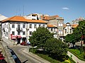 Guarda - Portugal (298245018).jpg