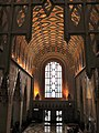 Guardian Building Lobby Interior Detail.jpg