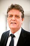 Gudbjartur Hannesson jamstalldhetsminister Island
