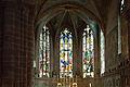 Guebwiller, Saint-Léger, chœur.jpg