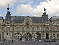 Guichets du Louvre Paris.jpg