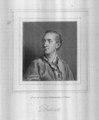 Guide pittoresque 021 Denis Diderot.pdf