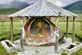 Guru Rinpoche Dzogchen.png