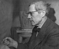 Gustaf Sandberg 1950.jpg