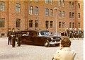 Gustaf VI Adolfs likfärd, Kaserngården, A 6 MILIF.005186.jpg