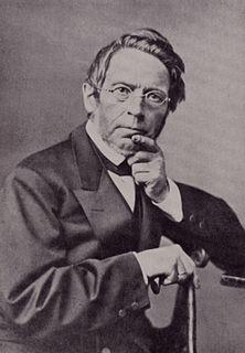 Johann Gustav Droysen German historian