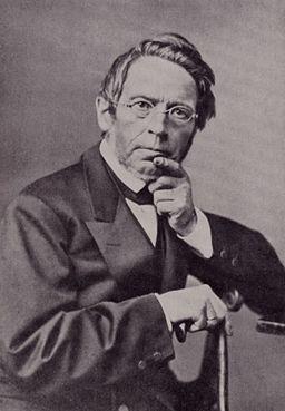 Gustav Droysen